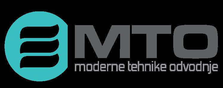 MTO d.o.o. Logo